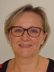 Agnès GERARDIN