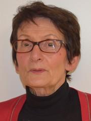 Cécile BOUDIER