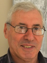 Daniel FRICAULT